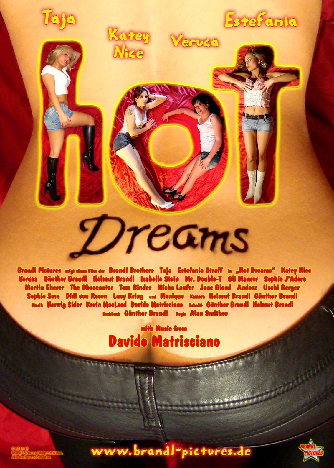 Poster_Hot-Dreams_1